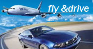 FLY and DRIVE Programok AKCIÓ