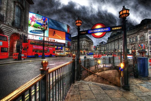 london-hdr-piccadilly-circus-04.jpg