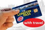 london_pass_with_travel_foto.jpg