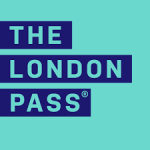 London Pass kártya
