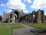 melrose_abbey.jpg